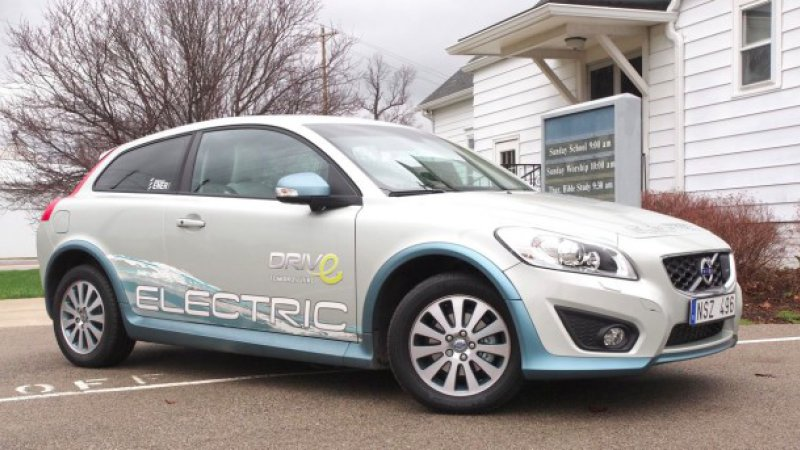 volvo-c30-electric-outside-6-630